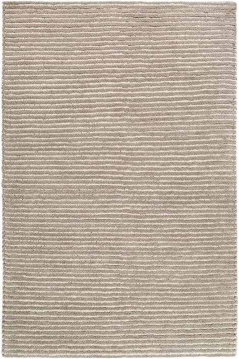 peerless imported rugs nourison area rug burgundy foto 2017