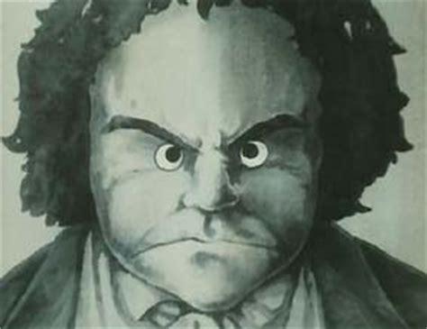 beethoven animated biography animated movies and beethoven ludwig van beethoven s