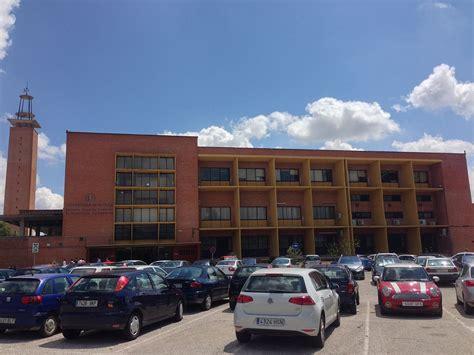 escuela t 233 cnica superior escuela t 233 cnica superior de ingenier 237 a agron 243 mica universidad de sevilla la