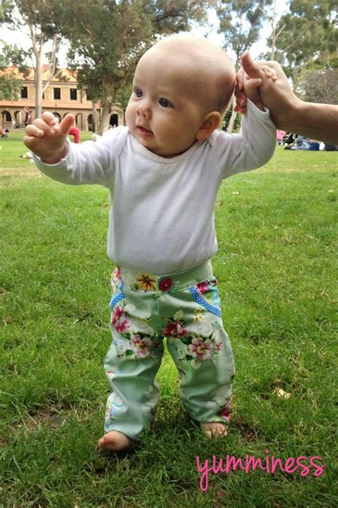 pattern for baby jeans pdf pattern baby toddler jeans sewing pattern pattern
