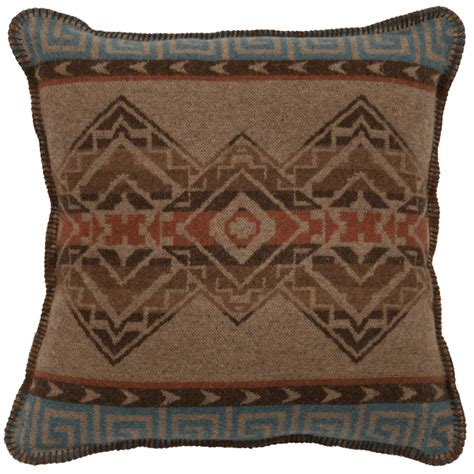 large square bed pillows bison ridge i large square pillow