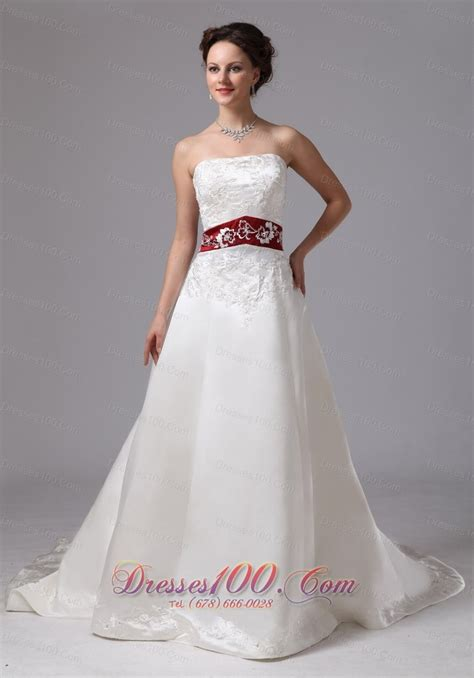 wedding dresses games wedding dresses handese 2013 embroidery clasp handle wedding dress with chapel