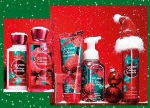 bath and body works black friday 2017 search results for new year candles for 2015 calendar 2015