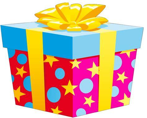 Imagenes Cajas Para Colocar Regalos De Cumpleaos | resultado de imagen para cajas de regalos de cumplea 241 os