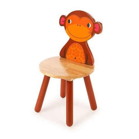 crafted from wood beautiful wooden toys and gifts