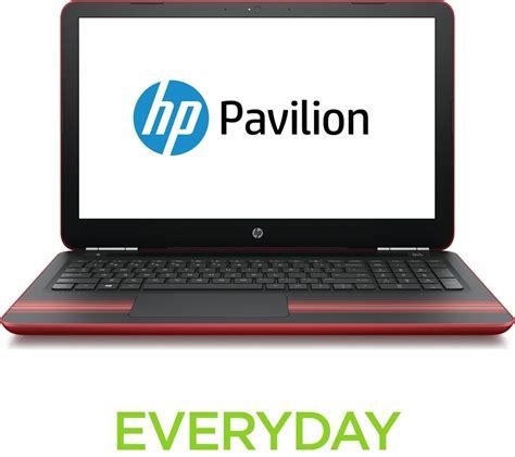 Kipas Laptop Hp Pavilion buy hp pavilion 15 au175sa 15 6 quot laptop free