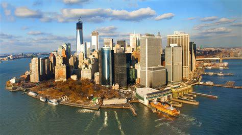 appartamenti vacanze new york appartamenti vacanze a manhattan voglio vivere cos 236
