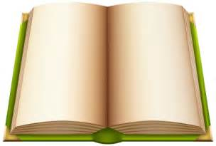 11 Free And Open 67 free open book clip art download these free open book clip art