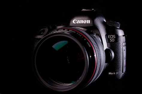 canon eos 5d price canon eos 5d iv release date and price details camyx