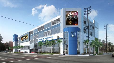 progress continues in south la with groundbreaking for