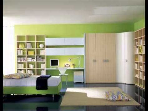 3 Bedroom House by Study Room Design Ideas Youtube
