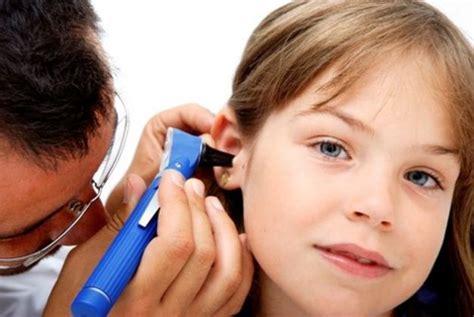 dolore all orecchio interno orecchio tanta salute