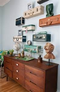 How To Upcycle Old Furniture - how to upcycle old furniture and accessories econoloft