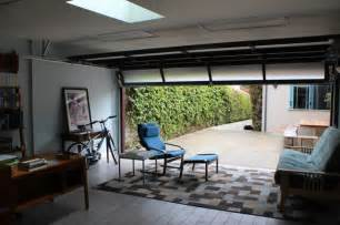 Office In Garage Houzz Garage Conversion Joy Studio Design Gallery Best