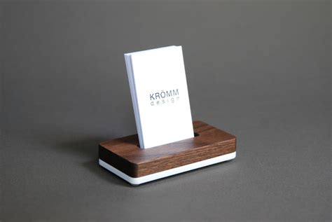 Moo Free Business Card Template Vertical by Vertical Moo Business Card Stand Business Card Display