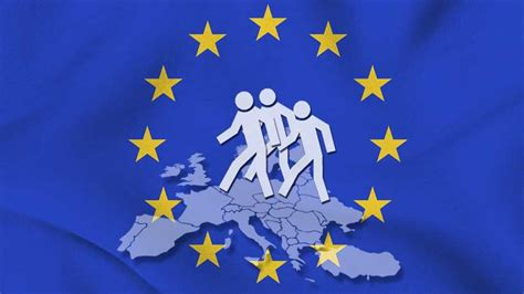 Den Ideas eu freedom of movement good or bad for britain netivist