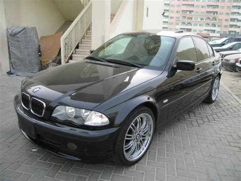 bmw v6 bmw 325i v6 2001 m3 kit by sniperbytes on deviantart