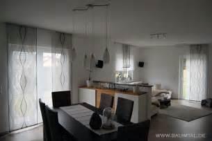 gardinen esszimmer gardinen im wohn und esszimmer bauen im tal