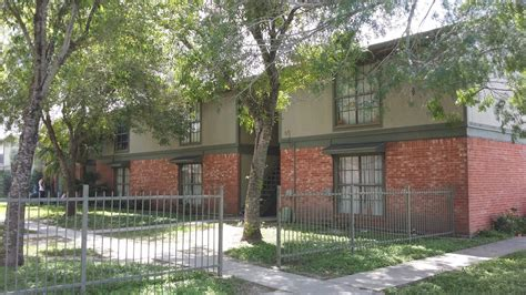 1 bedroom apartments for rent in edinburg tx 1 bedroom apartments in mcallen tx 1120 primrose ave
