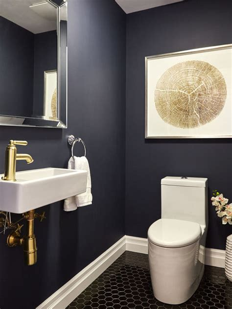 powder room design gallery 25 best small powder room ideas photos houzz
