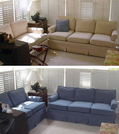 custom slipcovers atlanta leather cleaning in atlanta leather cleaning atlanta ga