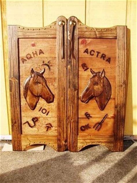 saloon swing doors uk 55 best images about jims wooden saloon doors on pinterest