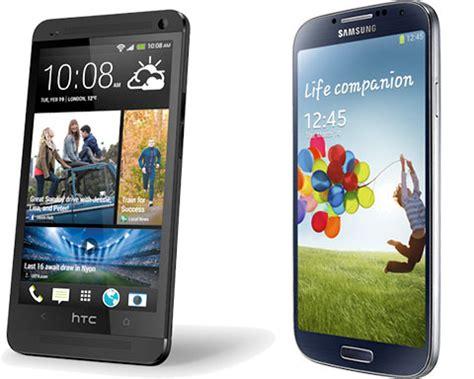 Günstig Samsung Galaxy S4 1022 by Htc Dissar Galaxy S4 Med H 229 Rda Ord Och Tilltugg M3