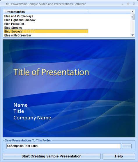 Sles Of Powerpoint Slides And Presentations Pokemon Slide Presentation