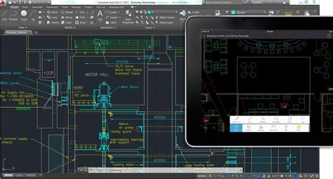 remove grid from layout view autocad autocad 360 pro mobile app autocad features