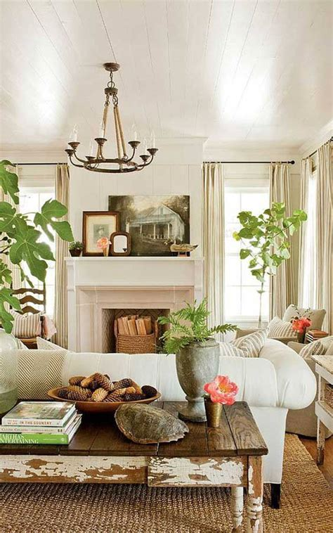 vintage living how to create a vintage living room