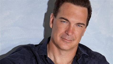 patrick warburton facebook 411mania patrick warburton joins netflix s a series of