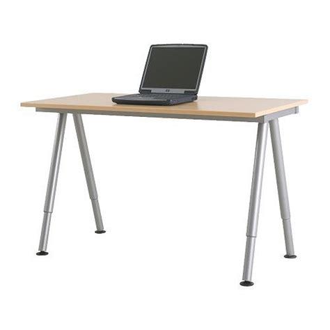 most expensive gaming desks