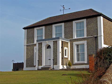 Cottage Mundesley by Seaside Cottages Seaside Cottages Mundesley