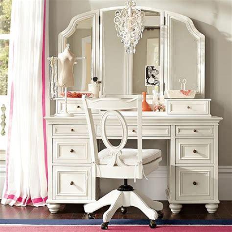 inexpensive double vanity