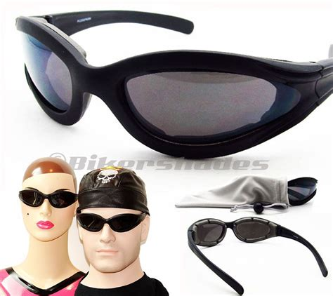 polarized motocross goggles polarized lens motorcycle sun glasses goggles wind