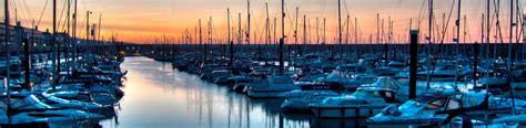boat detailing service detailing service premier yacht management