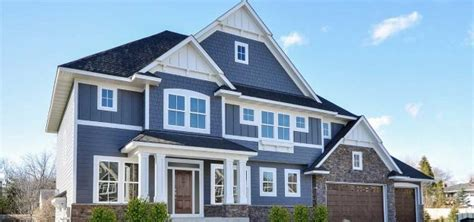 How Much Does New Siding Cost in 2018?   Inch Calculator