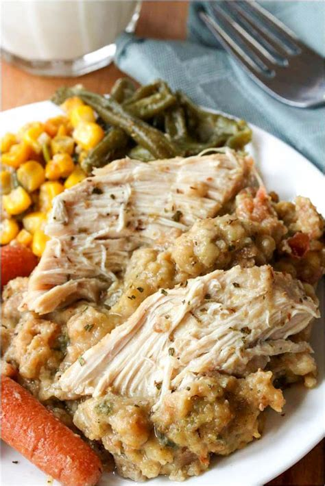easy slow cooker recipes for thanksgiving thanksgiving