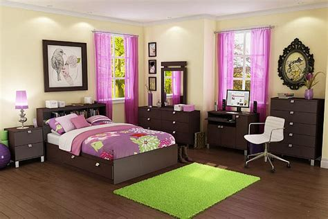 different bedroom decorating ideas homeaholic net bedroom blind ideas 101 homeaholic net