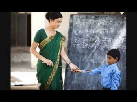 practically teaches us pakistany hairstyle pakistani teaching style beating small kids corporal