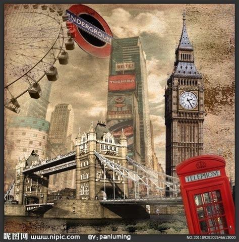 imagenes vintage big ben 欧美风格建筑图片 欧美风格建筑图片 飞虎图片分享