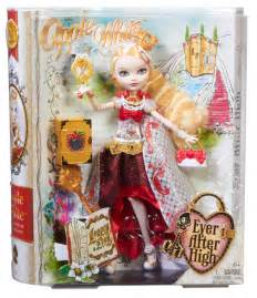after high apple white doll shop after high fashion dolls playsets toys after high
