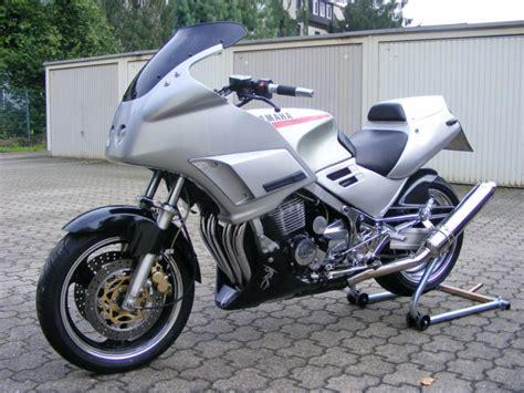 Led Rücklicht Yamaha Fj 1200 by Led Blinker Elektrik Fj 1100 1200 Forum