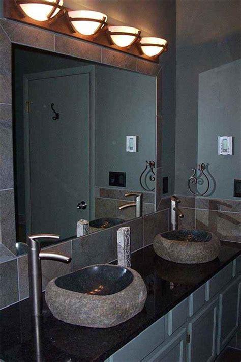 bathroom remodeling syracuse ny bathroom remodeling syracuse central new york cny