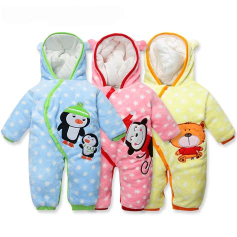 unisex newborn baby clothes clothes zone