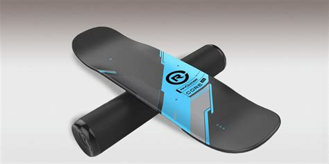 best balance boards 10 best balance boards 2016 balance trainers and wobble