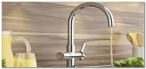 best kitchen faucets 2013 best kitchen faucets 2013 sink and faucet home
