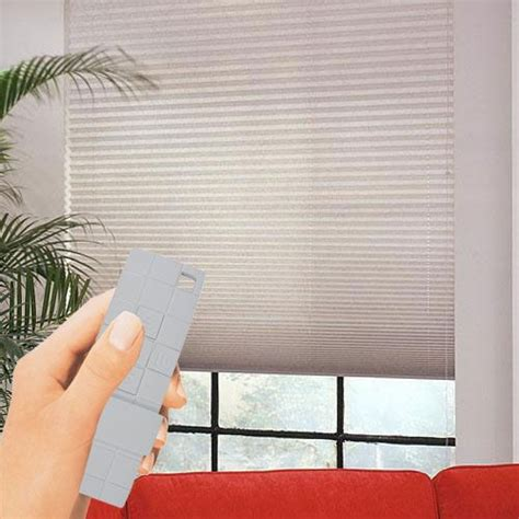 window blinds technology 17 best images about new to blinds com on pinterest window treatments bali and colors