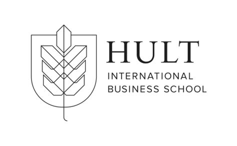 Hult International Business School Mba Tuition by Hult International Business School Mba Fair