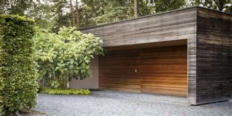 Branch Garage Doors by 3 Simple Steps To Remove Your Garage Doors Mid South
